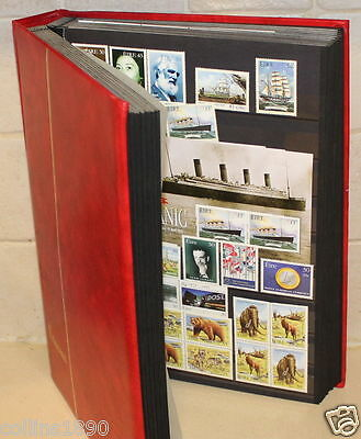 Ireland 1922-2005 Stamp Collection