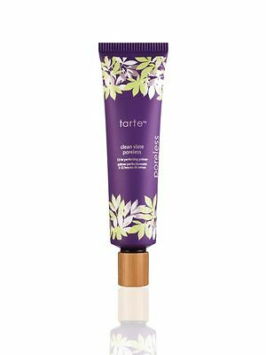 Tarte Clean Slate Poreless 12 -Hr Perfecting Primer Full Size!( New In Box)