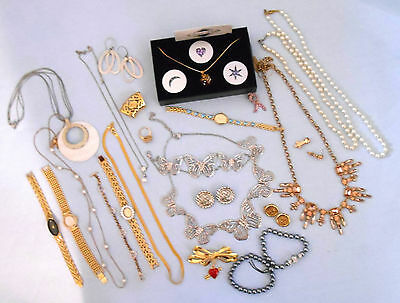 QVC/HSN Remnant Sale:  Amazing Variety of Fashion Jewelry!!!