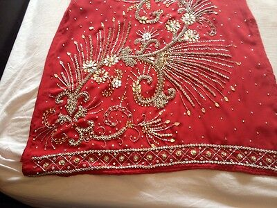 Asian Wedding /salwar Suit /Indian Suit /Lengha /Saree