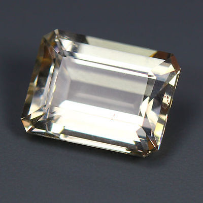 4.00 Cts_Simmering Ultra Rare Gemmy Collection_100 % Natural Scapolite_Brazil