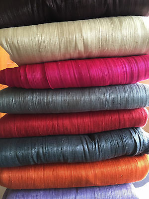 Abaca Silk Fabric Millinery For Hats Fascinators VARIOUS COLORS AND SIZE
