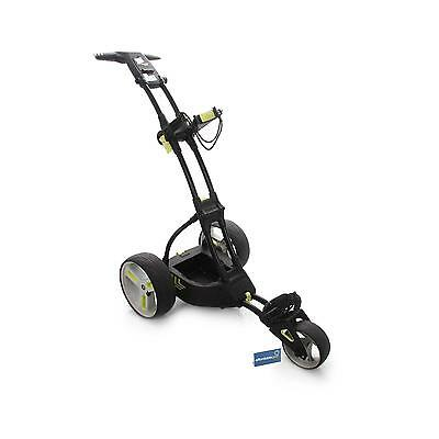 Motocaddy M1 Pro Second Hand Electric Golf Trolley