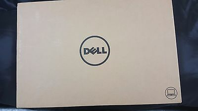 DELL Latitude 3570 Intel Core i5-6200U (3M Cache, up to 2.80 GHz) 8GB memory