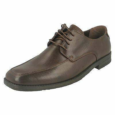 Wholesale Mens Formal Shoes 14 Pairs Sizes 7x12  A2102