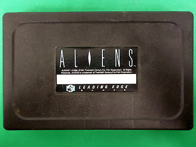 Aliens ALIEN WARRIORS Leading Edge Games 25mm 19702