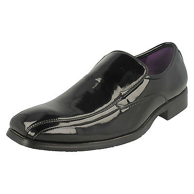 Wholesale Mens Formal Shoes 14 Pairs Sizes 7x11  A1094