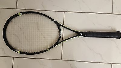 Topspin FX 100 - L3