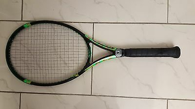 Topspin FX 99 - L3