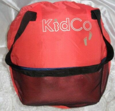 KidCo Tent  Portable Baby, Toddler, Child Travel Air Tent