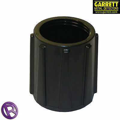 Garrett Middle Stem Camlock Outer
