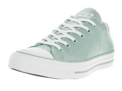 Converse Women's Chuck Taylor All Star Stingray Metallic Ox Metallic