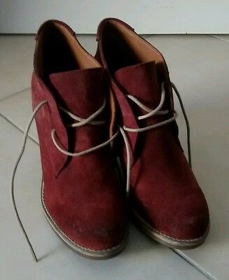 chaussures femme texto 37 neuves