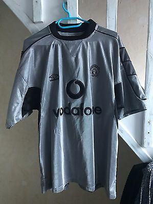 maillot Manchester United Xl