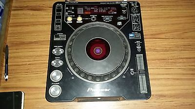 Complet DJ setup - Quality Brands. All ready to start straight away