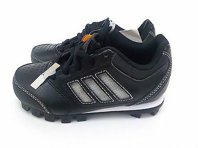 Youth Unisex ADIDAS ChangeUp MD 2K Baseball Athletic Cleats Size 10 NEW