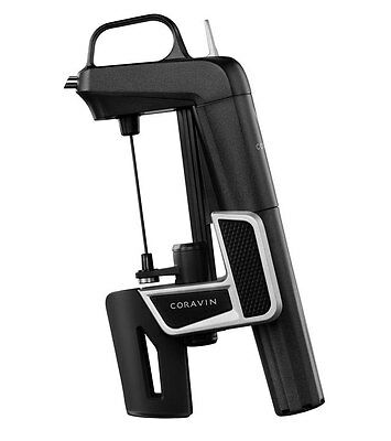 Coravin Model Two Wine System, New