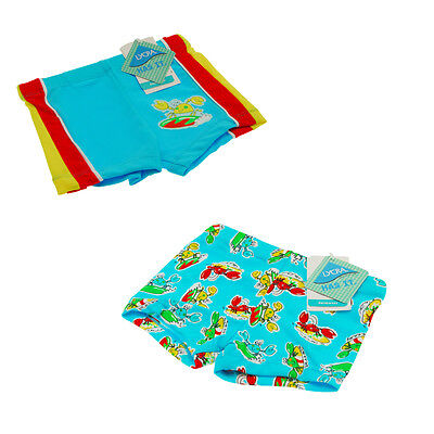 Baby Boy's Swimming Trunks (pack of one)