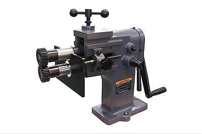 KANG INDUSTRIAL TB-12 High Flexibility HAVC Tools Fabrication Bead Bending with