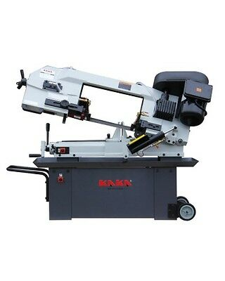 KANG Industrial BS-912B 9inch Metal Cutting Band Saw Machinery