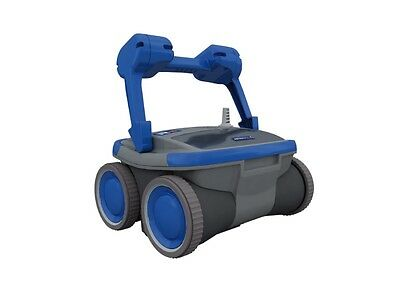 Astralpool R5 Roboter Poolroboter Bodenreiniger Pool Schwimmbad Poolsauger