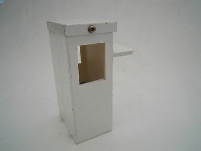 Ilford Multigrade 500 35Mm Enlarger Mixing Box For Devere 504