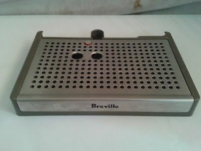 bellux stovetop stainless steel espresso coffee maker