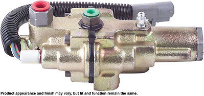Cardone Industries 12-2060 Remanufactured ABS Hydraulic Unit