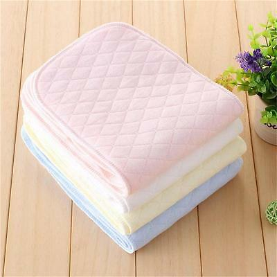 Reusable Diapers Washable Diapers Baby Diapers Cotton Diapers Products Towel