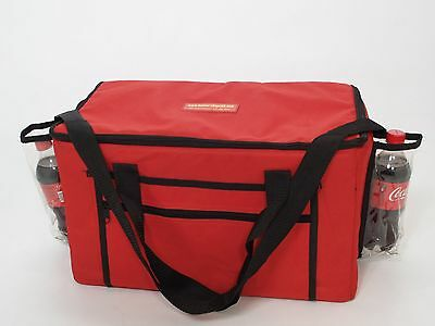 Delivery Food Carrier Bags,Professional Heavy Duty Bags to keep Food warm.