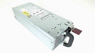 HP 1000W Power supply For DL380 G5 (399771-001, 403781-001)