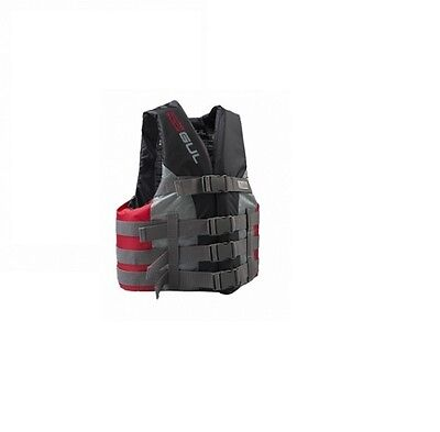 GUL Impact Vest 50N Buoyancy Aid - All Sizes! BNWT JET SKI, SPEED BOAT