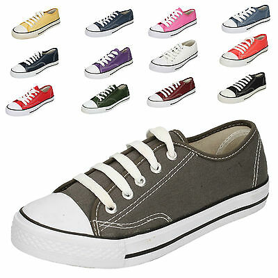 Wholesale Childrens Casual Pumps 18 Pairs Sizes 13-5  X0001