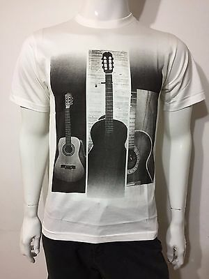 Mens T Shirts Pack of 10 Multicolours Size S to XXL