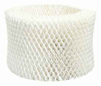 Honeywell HC-888N Replacement Filter for Natural Cool Moisture Humidifiers