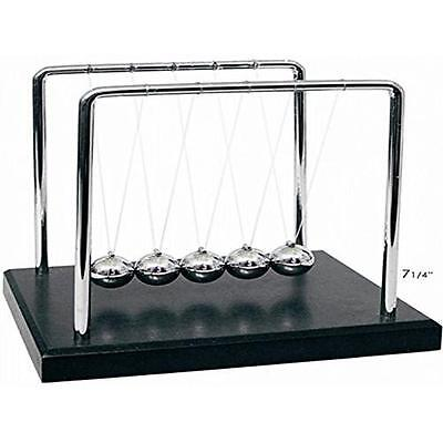 Newtons Cradle Balance Balls 7 1/4 inch by Westminster New