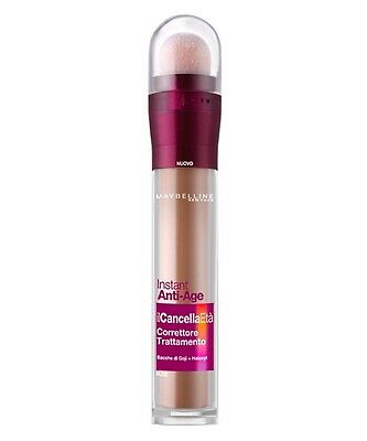 Maybelline Instant Anti-Ange Cancella Eta' Concealer * Light/nude