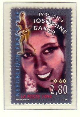 Timbre France Neuf - 1994 -  N° 2899 - Neuf **