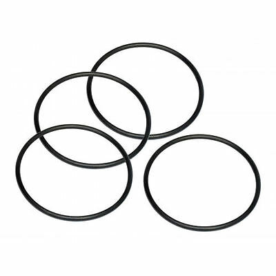 HPI O-Ring (50X2.6mm/Black) - 15415