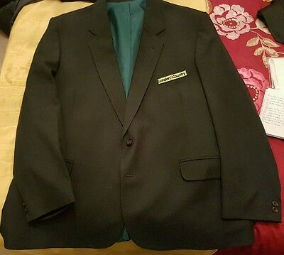Bus drivers blazer from London & Country