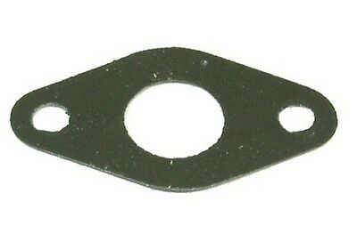 Gasket, Carburetor 40-6 used on Chinese 2 stroke 49cc engines mini pocket bikes