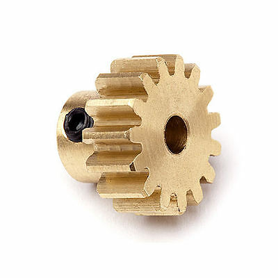 Maverick 15T Pinion Gear (0.8 Module) (All Strada Evo ) - MV22691