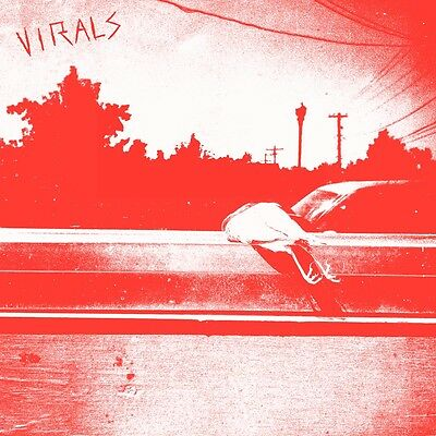 Virals - Coming Up With the Sun