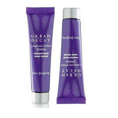 URBAN DECAY Pore Perfecting Complexion PRIMER Potion Makeup Base 13.5ml