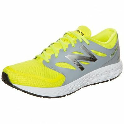 Chaussures Lifestyle 7 GY New Balance