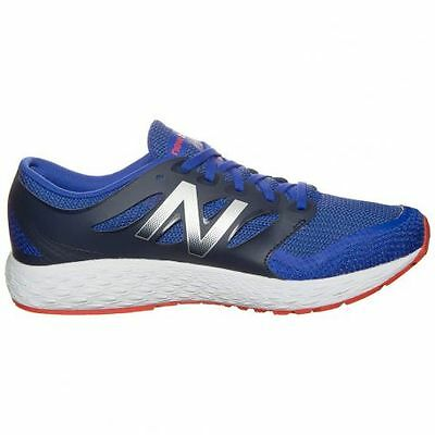 Chaussures Lifestyle 10 BR2 New Balance