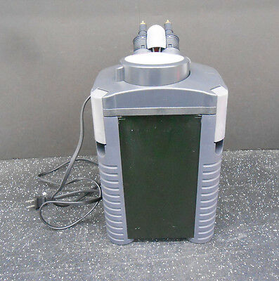 Eheim Professional Ii 2026-38 Canister Filter