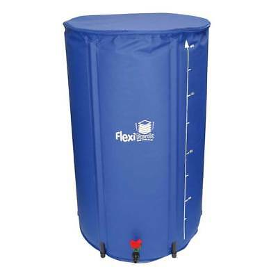 AutoPot Flexi Water Tank 400L Collapsible Fold Up Water Storage | DoctorBlooms