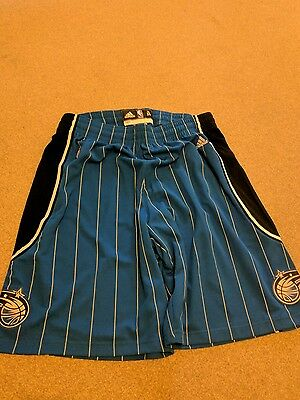 NBA shorts Orlando Magic XL