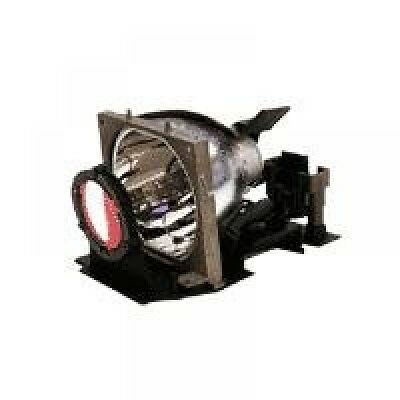 Optoma EP725 Replacement Lamp 120W P-VIP